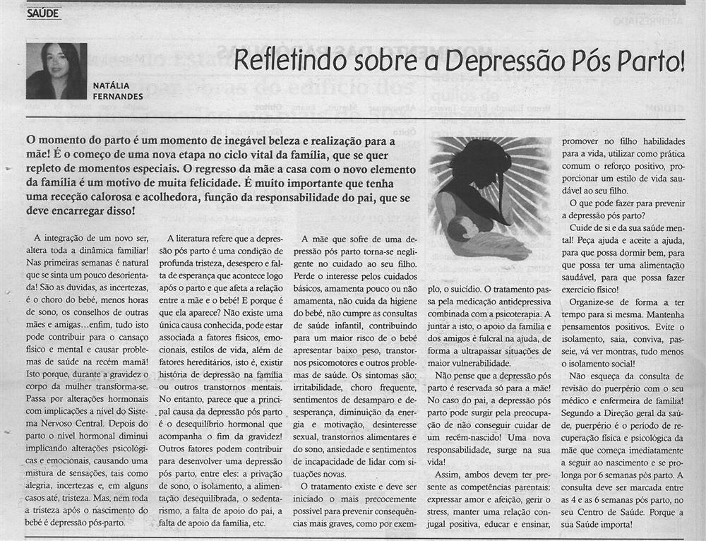 TV-jun.'19-p.14-Refletindo sobre s depressão pós parto.jpg