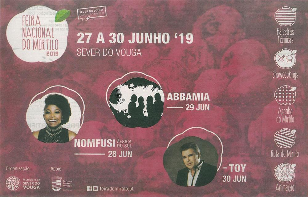 TV-jun.'19-p.16-Feira Nacional do Mirtilo 2019.jpg