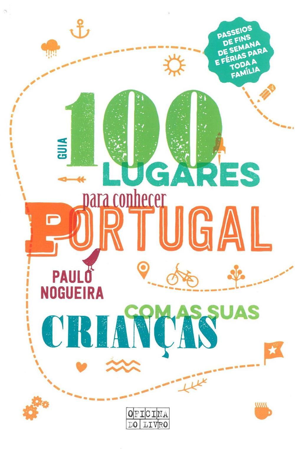 100 lugares para conhecer Portugal com as suas crianças.jpg