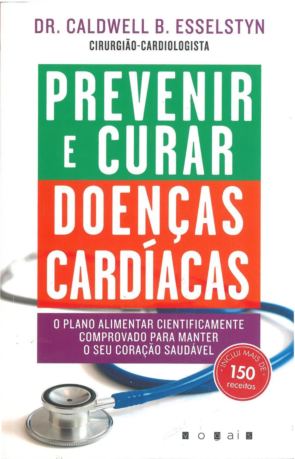 Prevenir e curar doenças cardíacas.jpg