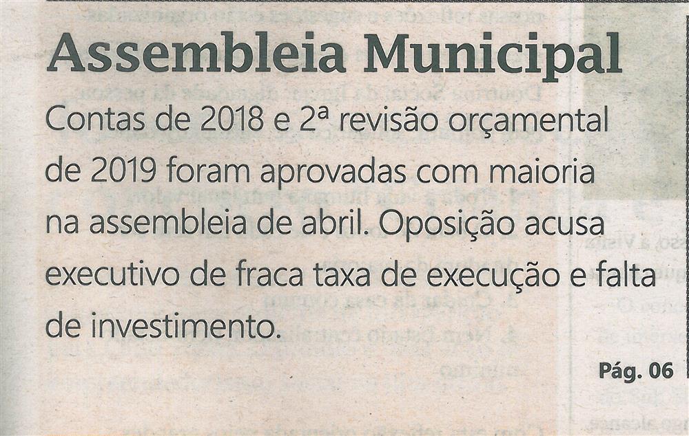 TV-maio'19-p.1-Assembleia Municipal.jpg