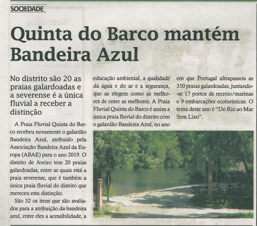 TV-maio'19-p.15-Quinta do Barco mantém Bandeira Azul.jpg