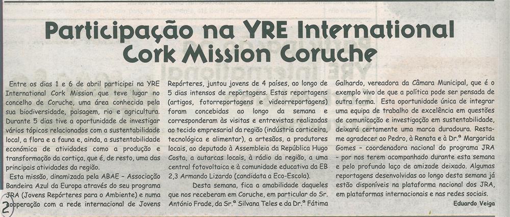 JE-maio'19-p.2-Participação na YRE Internacional Cork Mission Coruche.jpg