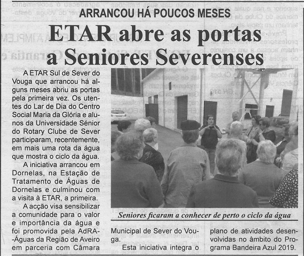 BV-1.ªago.'19-p.4-ETAR abre as portas a seniores severenses.jpg