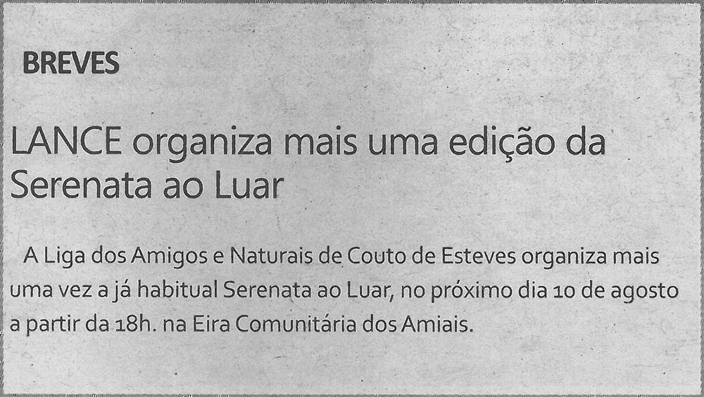 TV-ago.'19-p.15-LANCE organiza mais uma edição da Serenata ao Luar.jpg