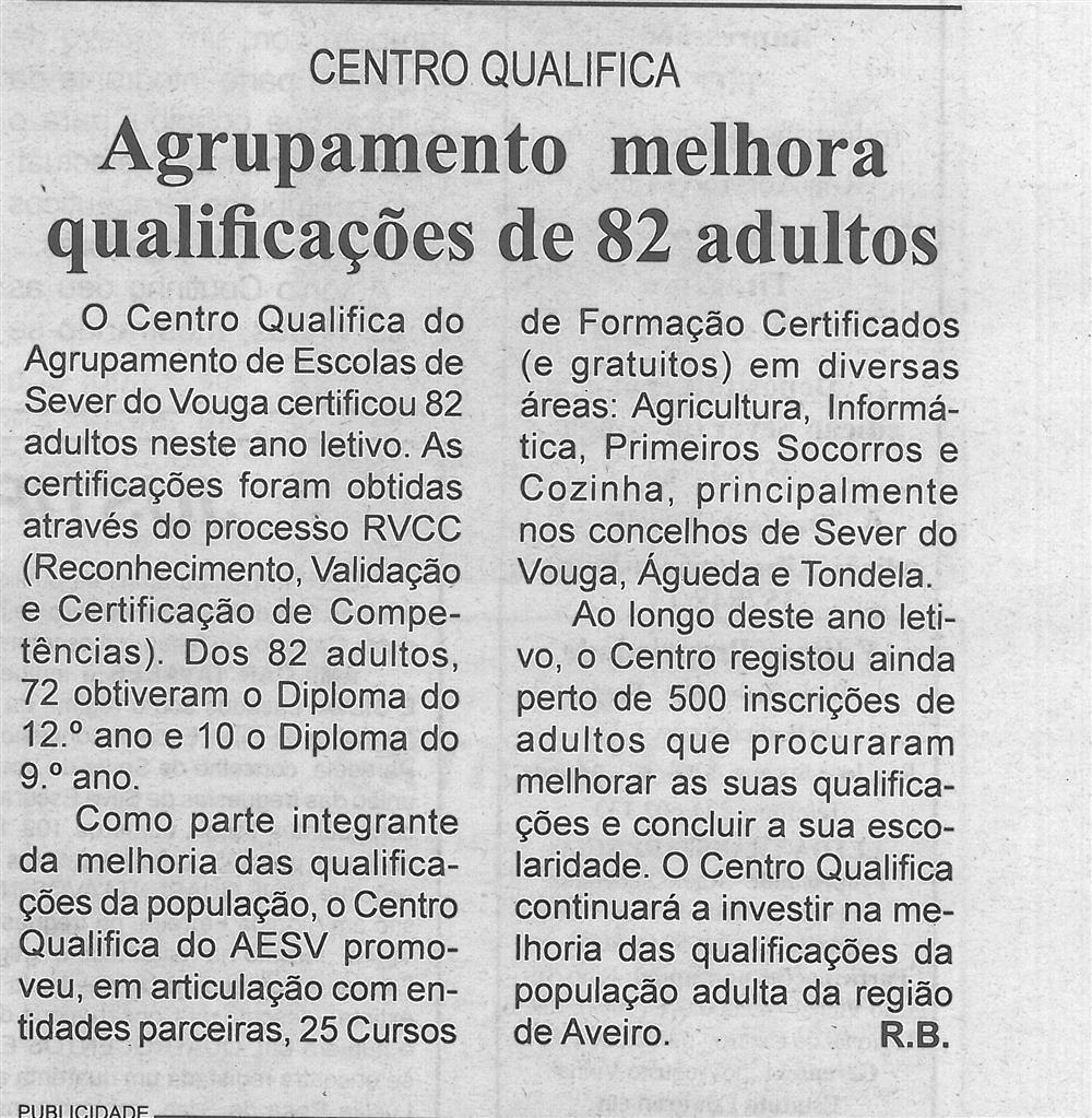 BV-2.ªjul.'19-p.3-Agrupamento melhora qualificações de 82 adultos : Centro Qualifica.jpg