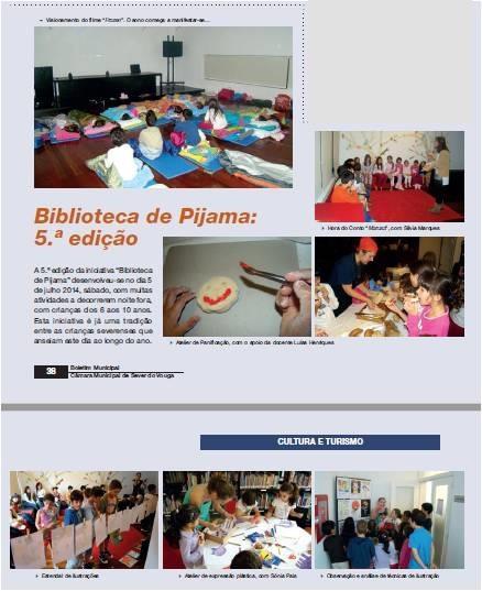 BoletimMunicipal-nº 31-nov'14-p.38,39-Biblioteca de Pijama : 5.ª edição.jpg