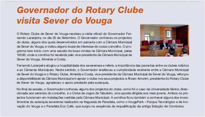 BoletimMunicipal-nº 31-nov'14-p.40-Governador do Rotary Clube visita Sever do Vouga.jpg