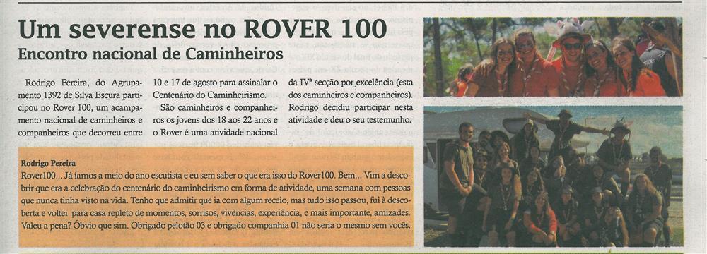TV-set.'19-p.9-Um severense no Rover 100 : encontro nacional de caminheiros.jpg