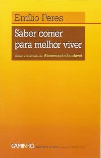 sABER COMER PARA MELHOR VIVER.jpg