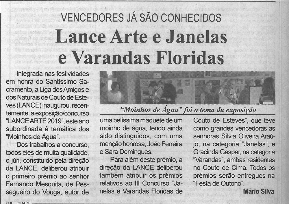 BV-1.ªset.'19-p.6-Lance Arte e Janelas e Varandas Floridas.jpg