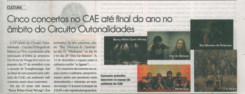 TV-out'19-p.11-Cinco concertos no CAE até final do ano no âmbito do Circuito Outonalidades.jpg