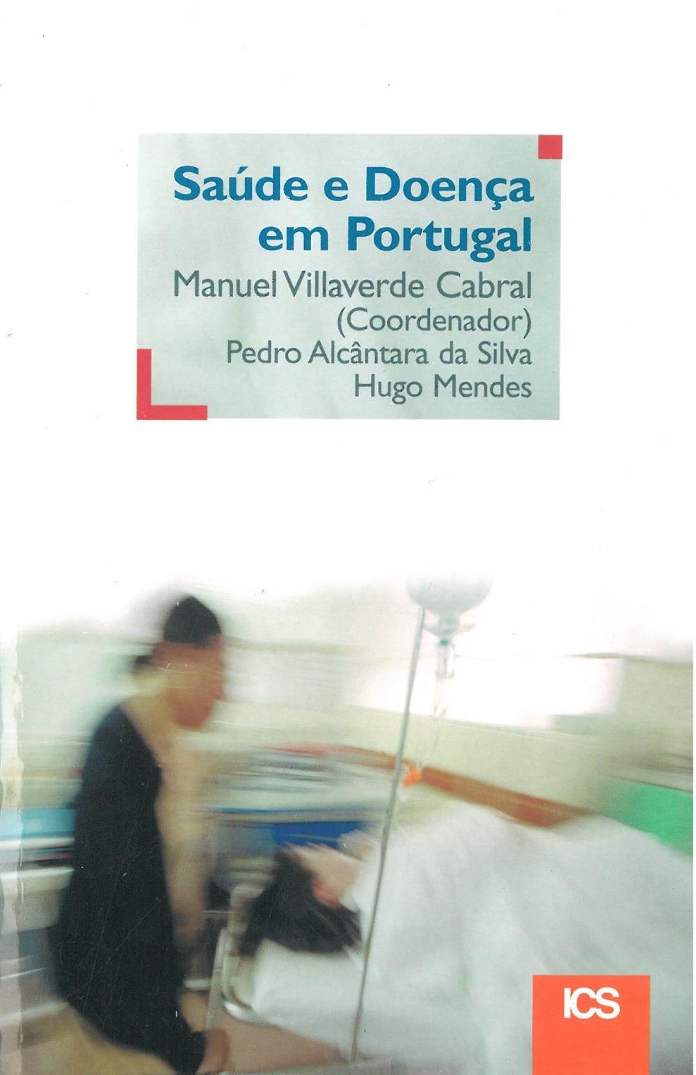 Saúde e doença em Portugal.jpg