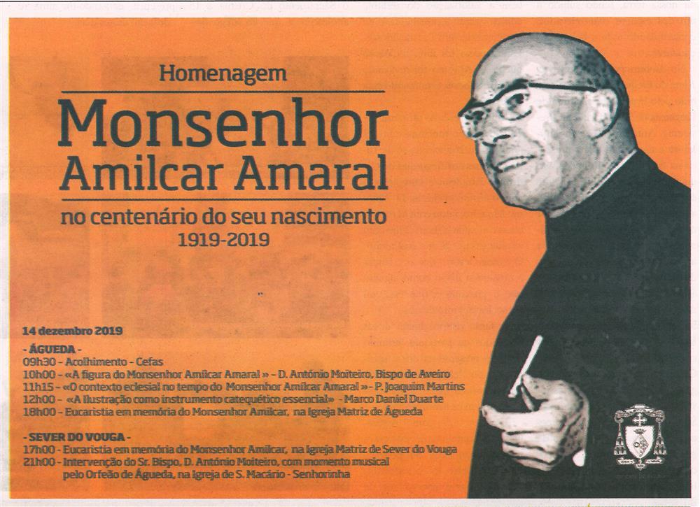 TV-dez.'19-p.12-Monsenhor Amílcar Amaral.jpg