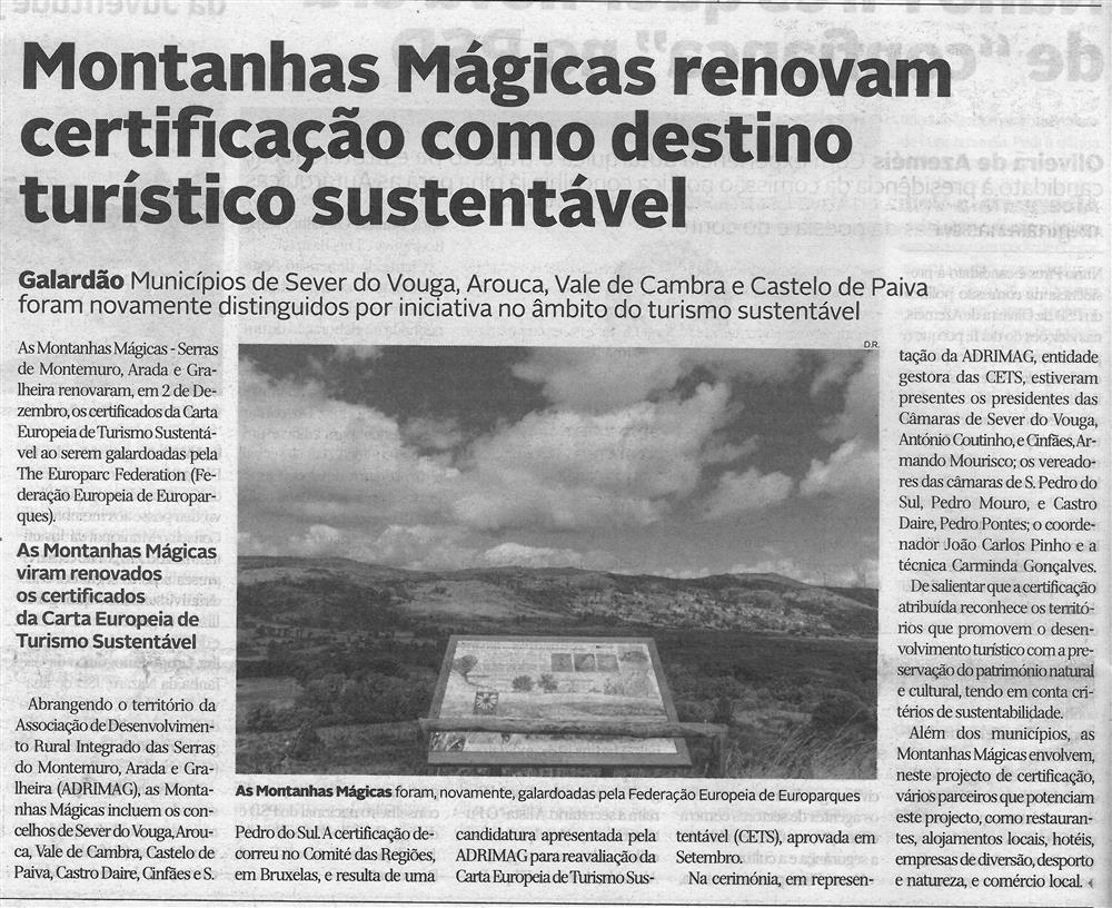 DA-07jan.'20-p.12-Montanhas Mágicas renovam certificação como destino turístico sustentável.jpg