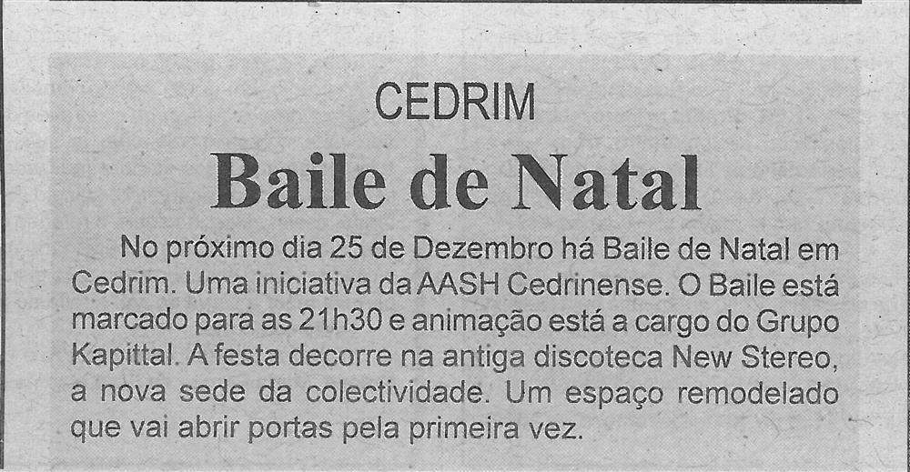 BV-2.ªdez.'19-p.3-Baile de Natal : Cedrim.jpg