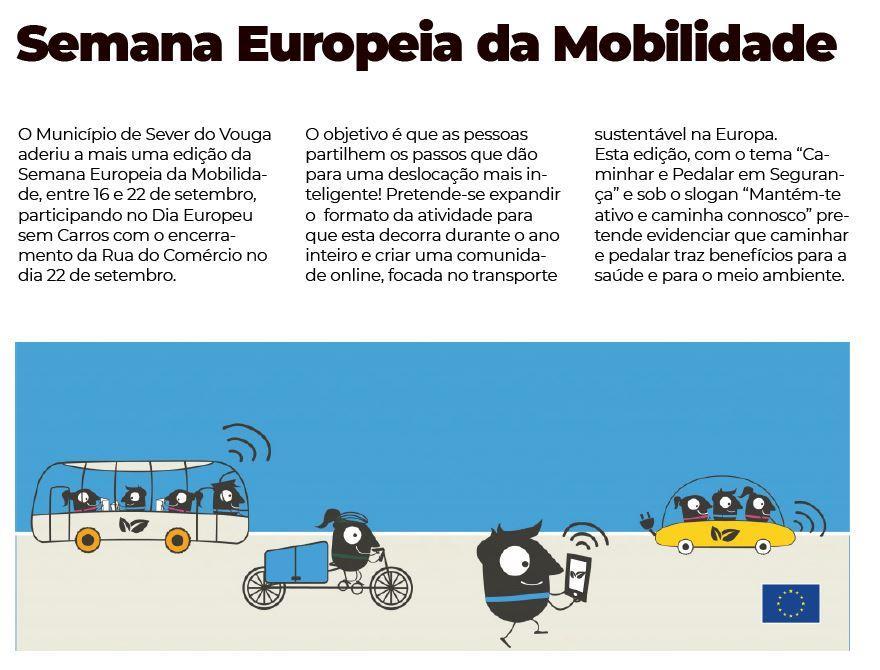 BoletimInfoSV-2.ºsem'19.-p.5-Semana Europeia de Mobilidade.JPG