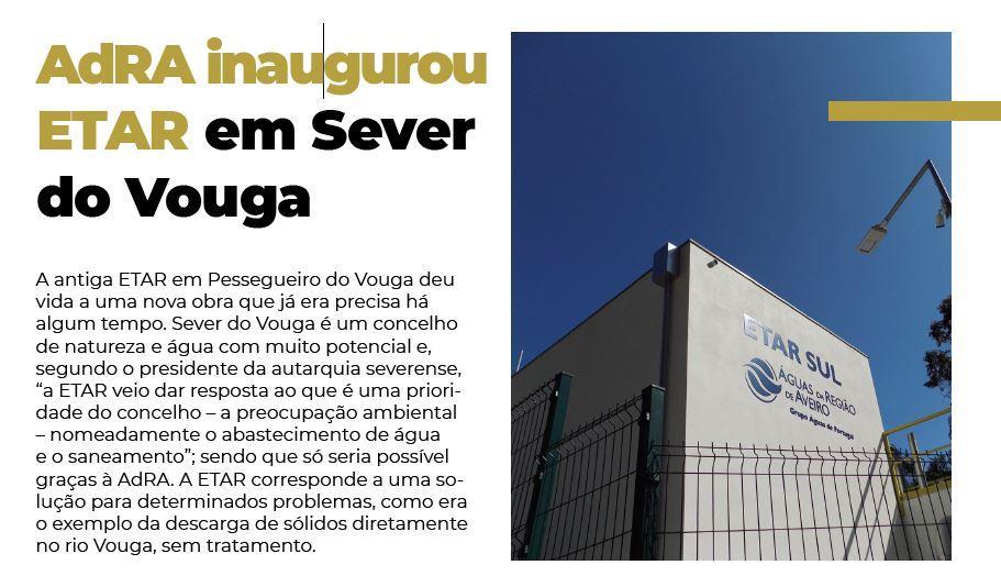 BoletimInfoSV-2.ºsem'19.-p.6-AdRA inaugurou ETAR em Sever do Vouga.JPG