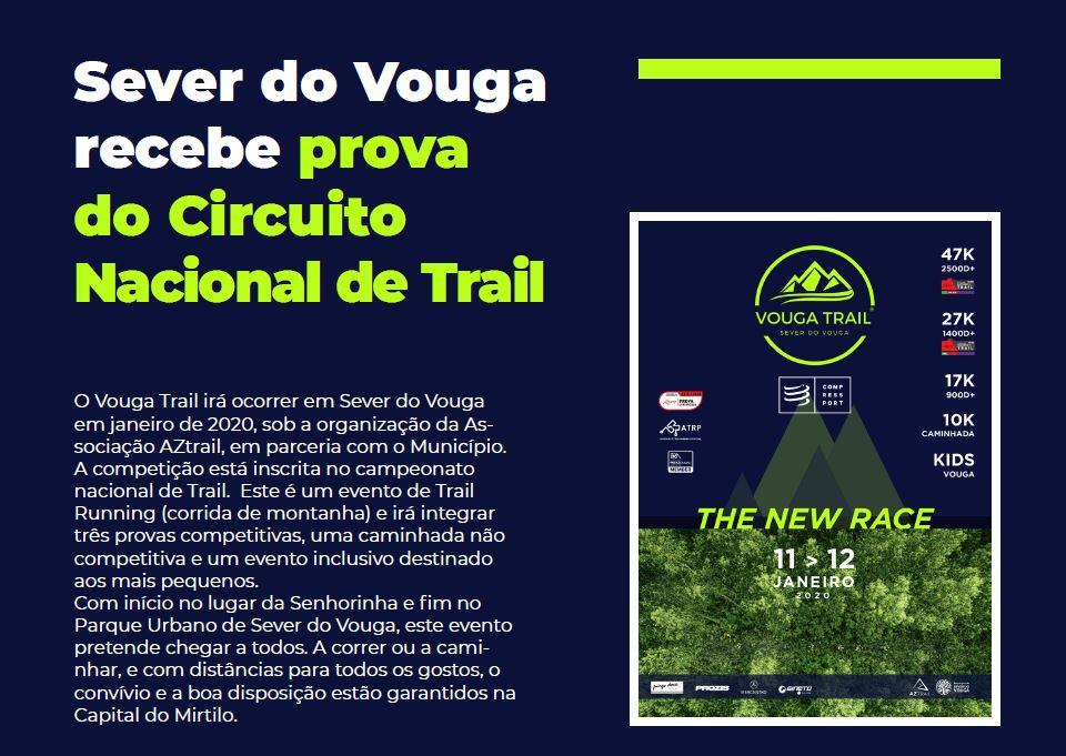 BoletimInfoSV-2.ºsem'19.-p.16-Sever do Vouga recebe prova do Circuito Nacional de Trail.JPG