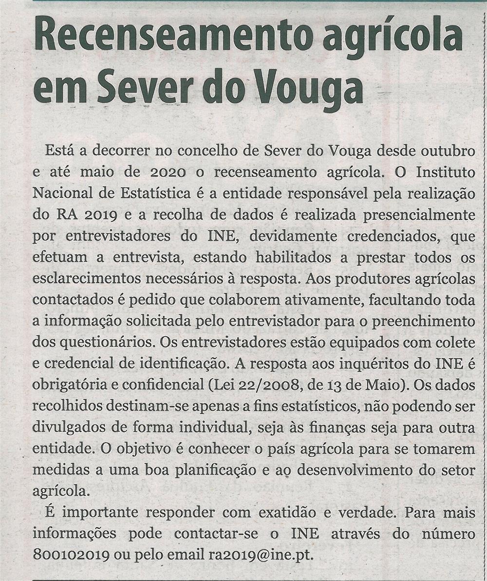 TV-jan.'20-p.19-Recenseamento agrícola em Sever do Vouga.jpg
