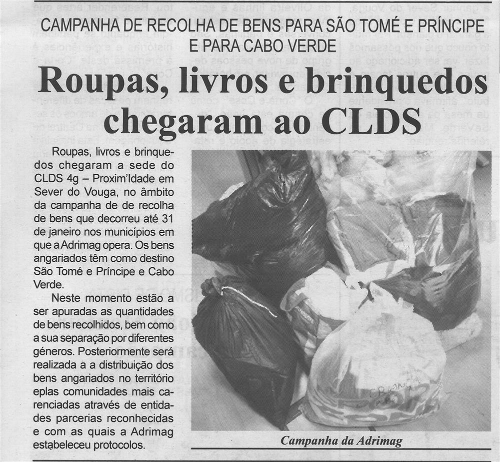 BV-1.ªfev.'20-p.7-Roupas, livros e brinquedos chegaram ao CLDS : campanha de recolha de bens para São Tomé e Príncipe e para Cabo Verde.jpg