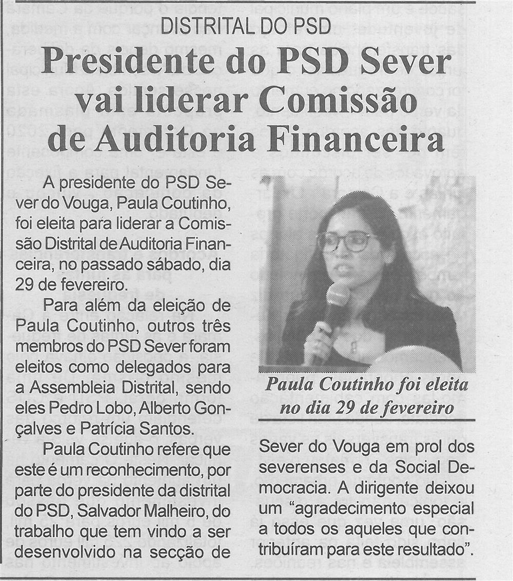 BV-1.ªmar.'20-p.4-Presidente do PSD Sever vai liderar Comissão de Auditoria Financeira.jpg