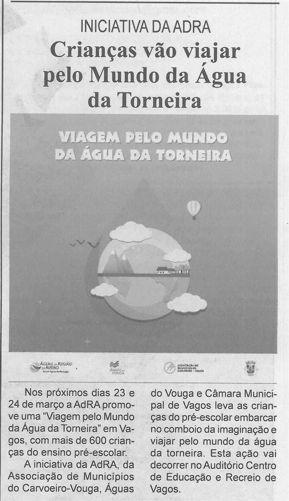 BV-1.ªmar.'20-p.7-Crianças vão viajar pelo Mundo da Água da Torneira.jpg