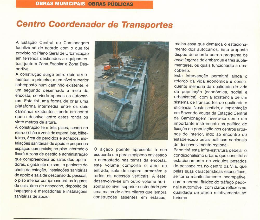 BoletimMunicipal-n.º 21-mar.'07-p.3-Obras Municipais : Obras Públicas : Centro Coordenador de Transportes.jpg