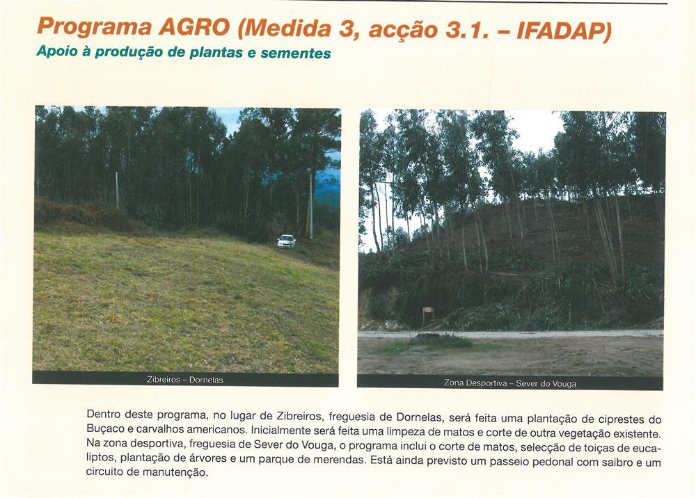 BoletimMunicipal-n.º 21-mar.'07-p.8-Programa AGRO : apoio à produção de plantas e sementes.jpg