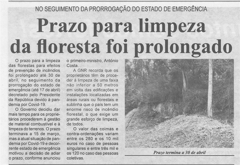 BV-2.ªabr.'20-p.7-No seguimento da prorrogação do Estado de Emergência, prazo para limpeza da floresta foi prolongado.jpg