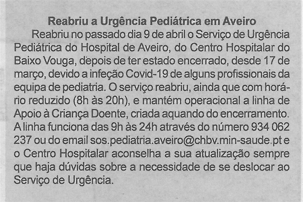 BV-2.ªabr.'20-p.7-Reabriu a urgência pediátrica em Aveiro.jpg