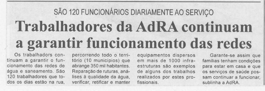 BV-2.ªabr.'20-p.10-Trabalhadores da AdRA continuam a garantir funcionamento das redes.JPG