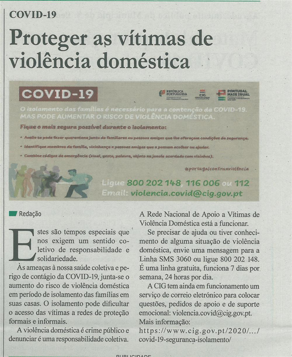 GB-16abr.'20-p.3-Proteger as vítimas de violência doméstica : covid-19.jpg