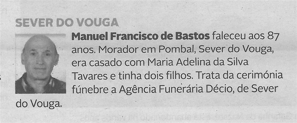 DA-04maio'20,p.16-Manuel Francisco de Bastos.jpg
