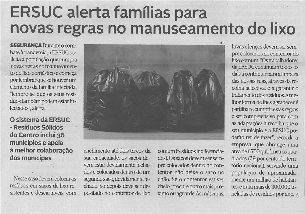 DA-20mar.'20,p.7-ERSUC alerta famílias para novas regras no manuseamento do lixo.jpg