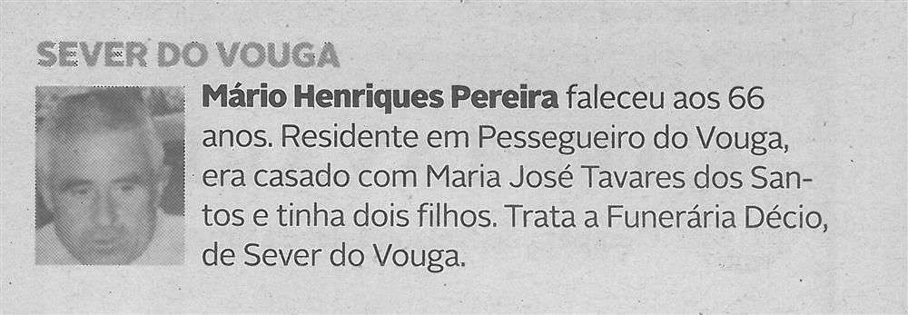 DA-21mar.'20,p.18-Mário Henriques Pereira.jpg