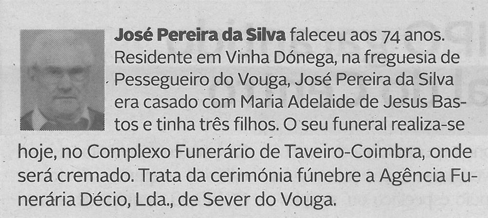 DA-30mar.'20,p.8-José Pereira da Silva.JPG