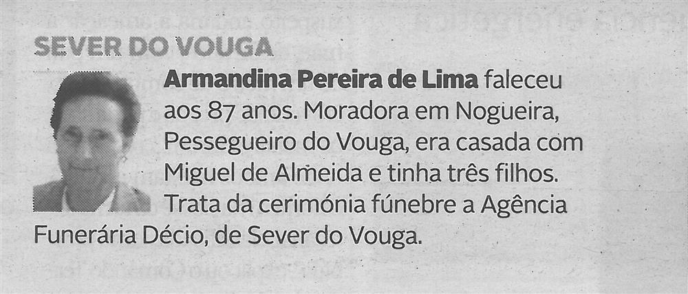 DA-07maio'20,p.16-Sever do Vouga : Armandina Pereira de Lima.jpg