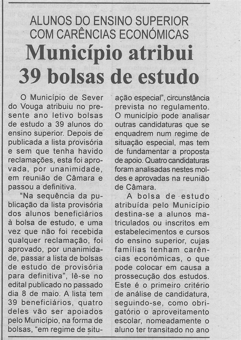 BV-2.ªmaio'20-p.3-Município atribui 39 bolsas de estudo : alunos do ensino superior com carências económicas.jpg