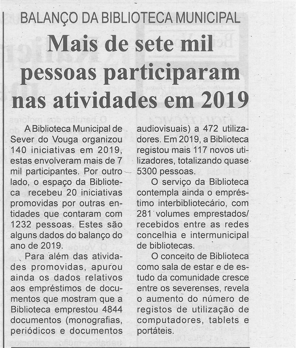 BV-2.ªmarço'20-p.3-Mais de sete mil pessoas participaram nas atividades em 2019 : balanço da Biblioteca Municipal.jpg