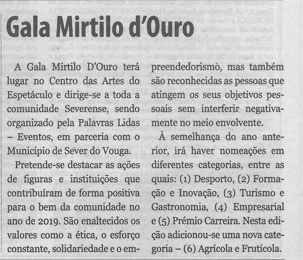 TV-mar.'20-p.8-Gala Mirtilo d'Ouro.jpg