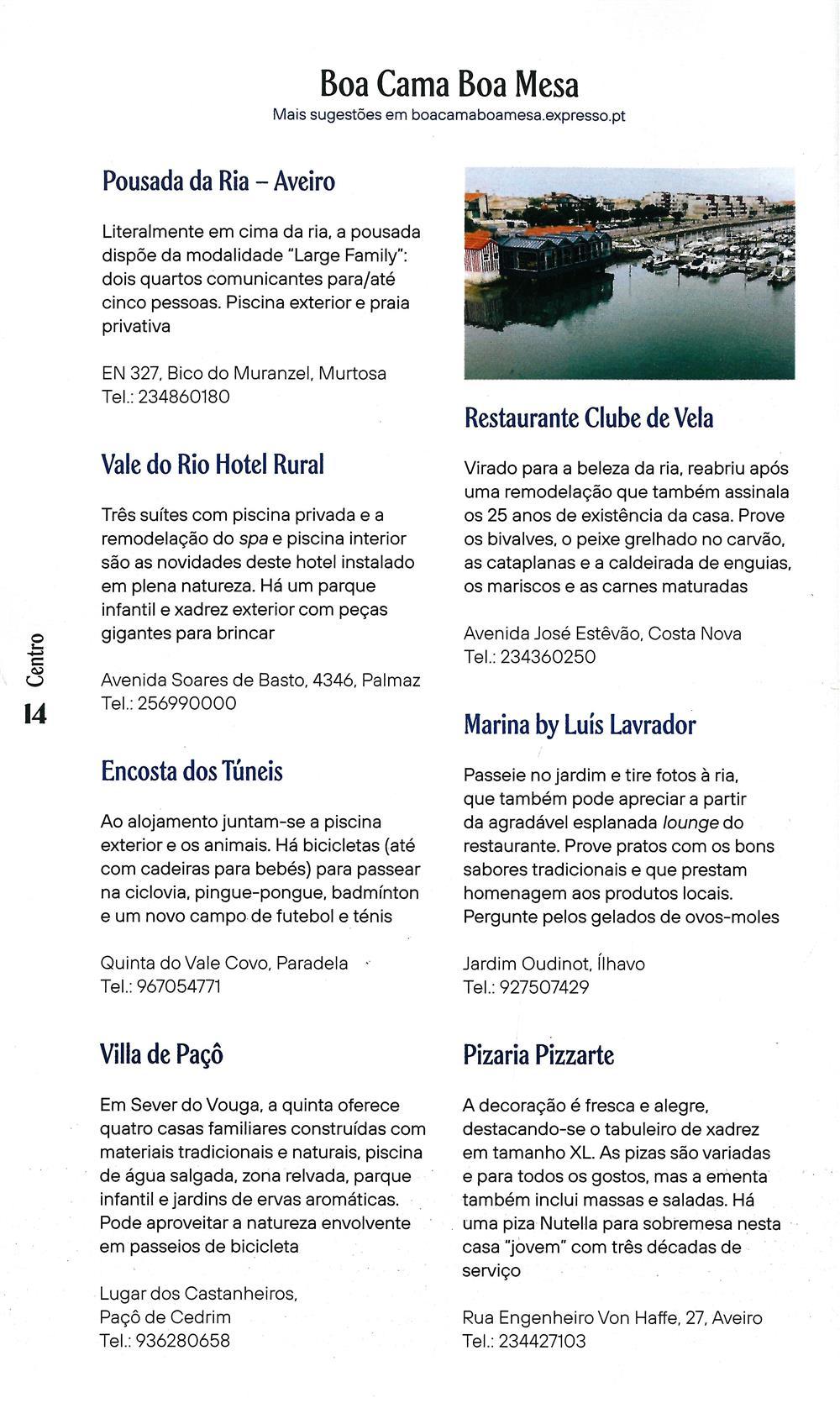 ExpGuiaViverPort-Centro-11jul.'20-p.14-Aveiro [5.ª parte de cinco] : segredos da Ria .jpg
