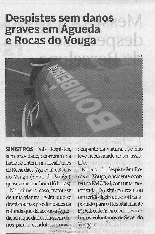 DA-28ago.'20-p.05-Despistes sem danos graves em Águeda e Rocas do Vouga.jpg