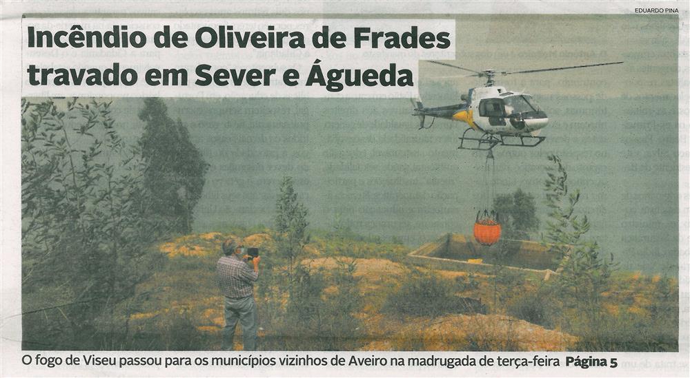 DA-09set.'20-p.1-Incêndio de Oliveira de Frades travado em Sever e Águeda.jpg