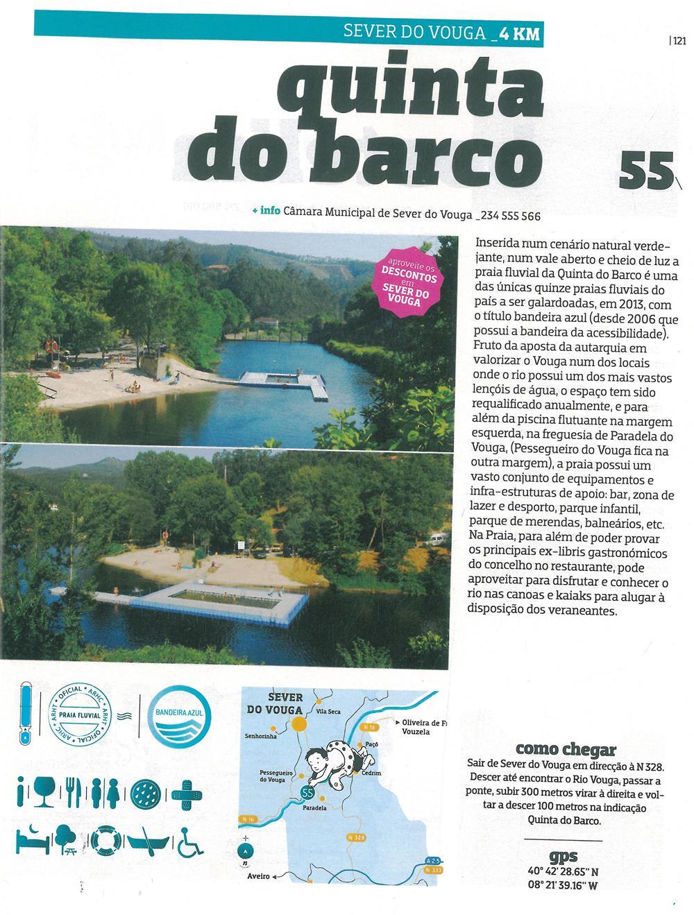 GPF-Verão 2013,Região Centro-p.121-Quinta do Barco.jpg