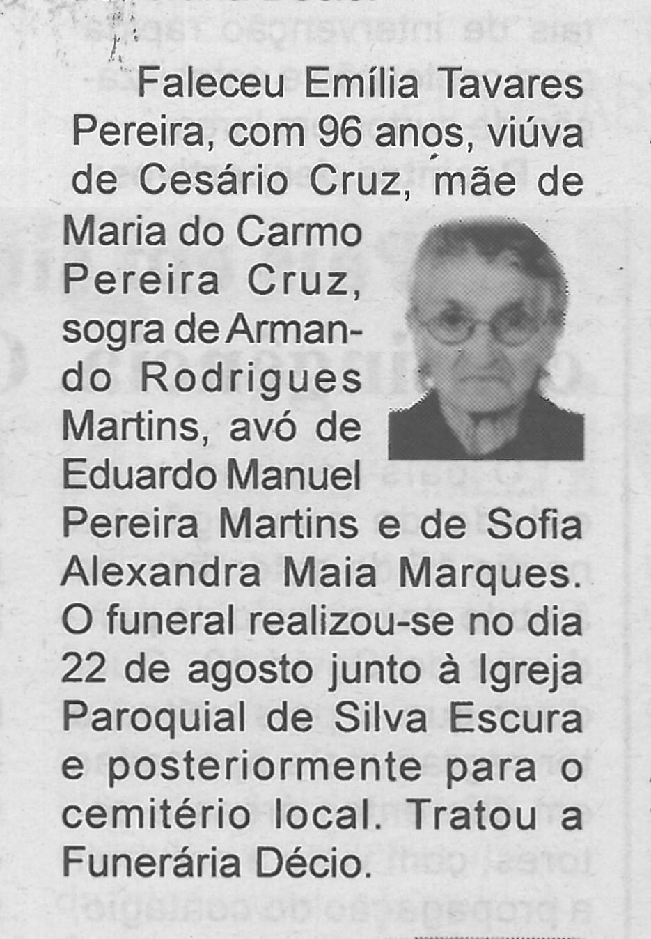 BV-2.ªset.'20-p.14-Silva Escura : [Emília Tavares Pereira].jpg