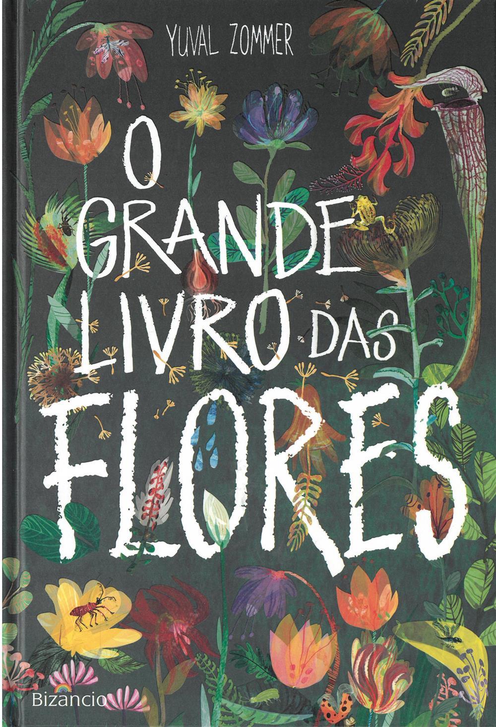 O grande livro das flores.jpg