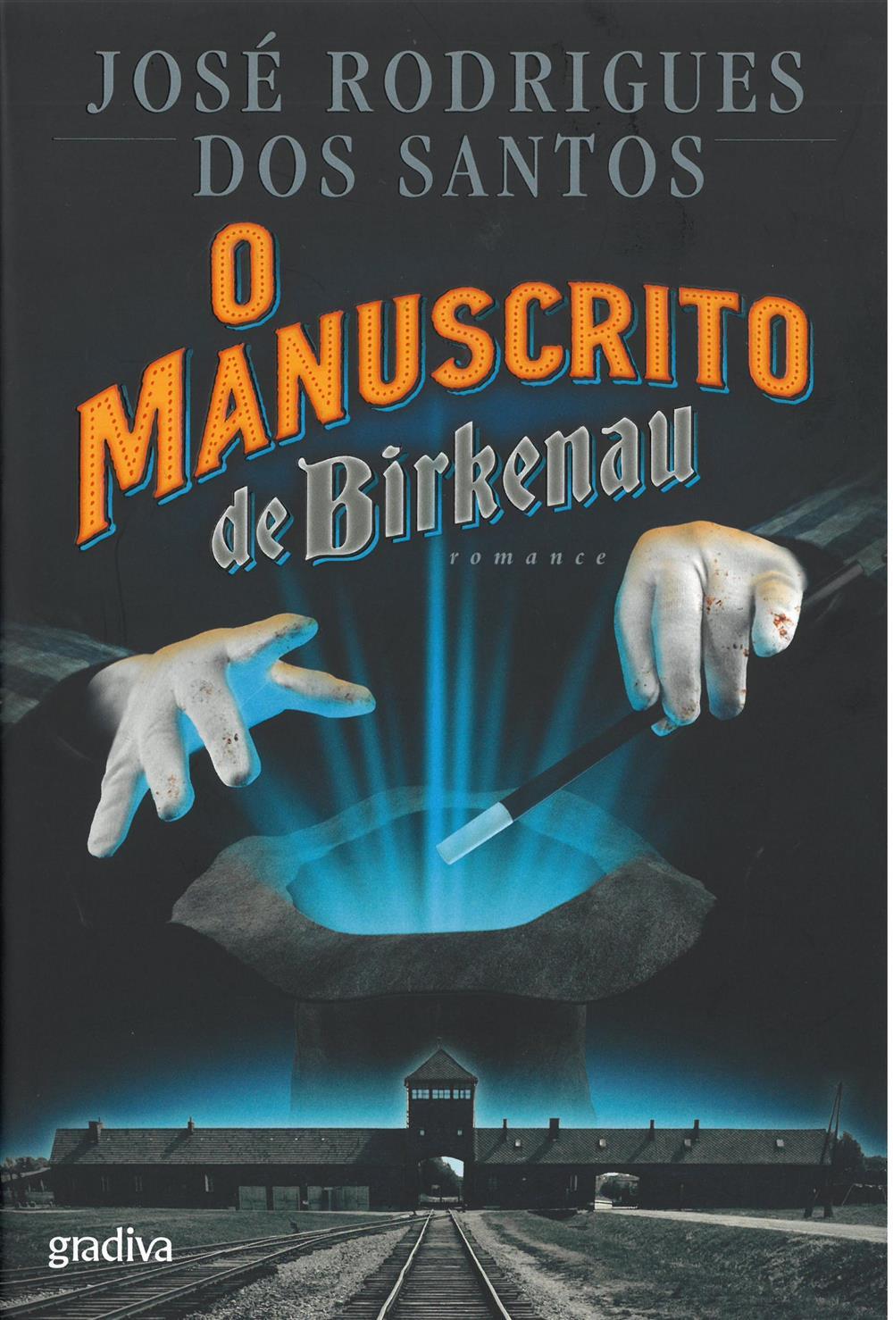 O manuscrito de Birkenau.jpg