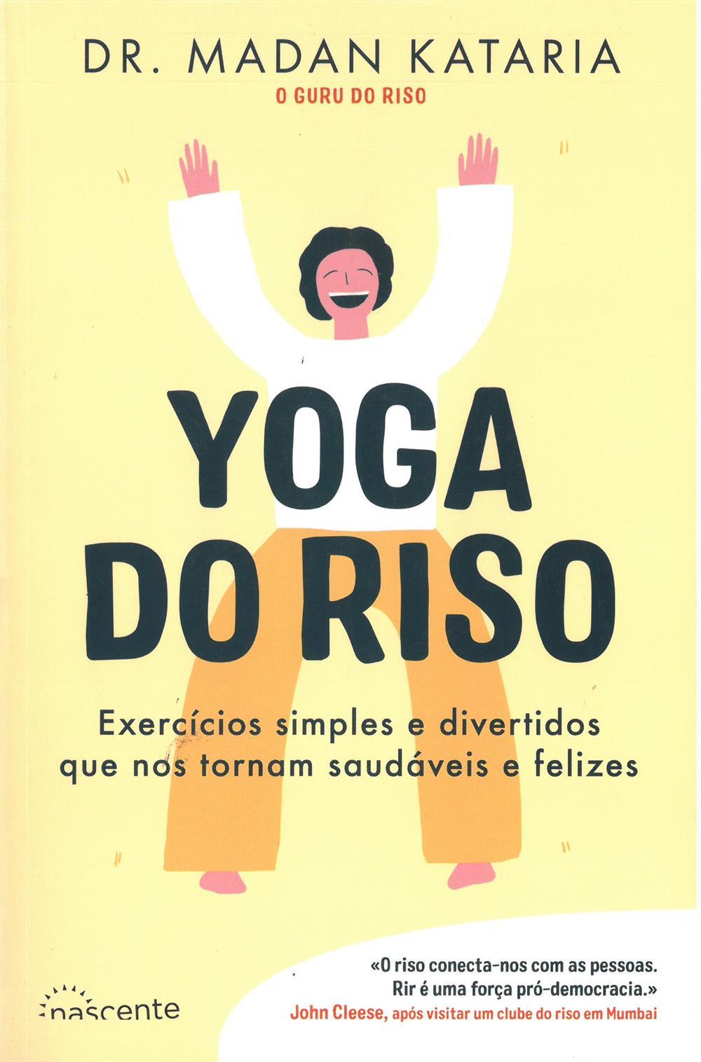 Yoga do riso.jpg