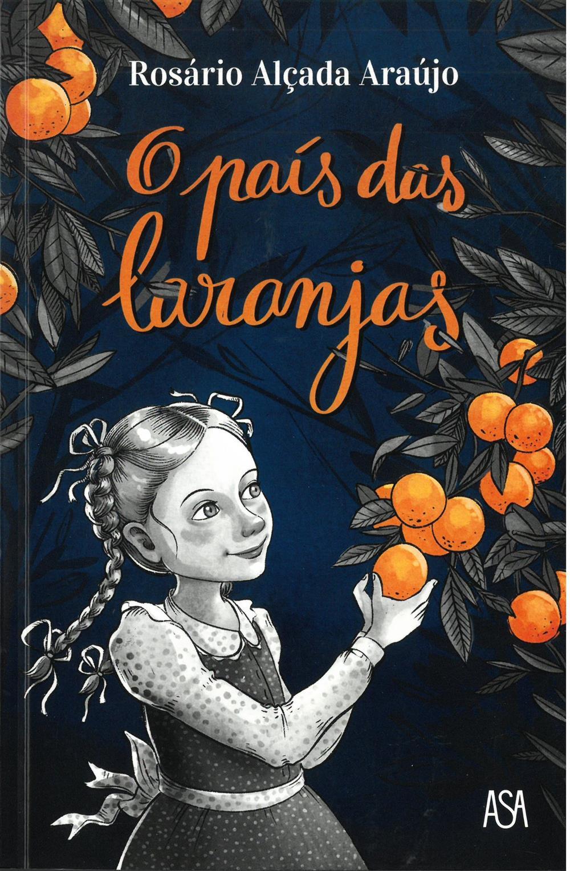 O país das laranjas.jpg
